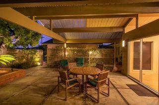 Photo 47: LA JOLLA House for sale : 3 bedrooms : 5570 Warbler Way