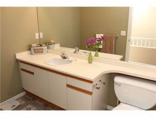 Photo 13: # 37 9045 WALNUT GROVE DR in Langley: Walnut Grove Condo for sale : MLS®# F1417046