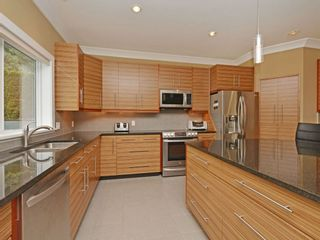 Photo 21: 2615 Ruby Crt in VICTORIA: La Mill Hill House for sale (Langford)  : MLS®# 699853