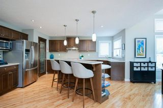 Photo 10: 5 Simcoe Gate SW in Calgary: Signal Hill Detached for sale : MLS®# A1134654