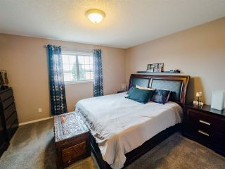 Photo 28: 66 HERITAGE Crescent: Stony Plain House for sale : MLS®# E4236241