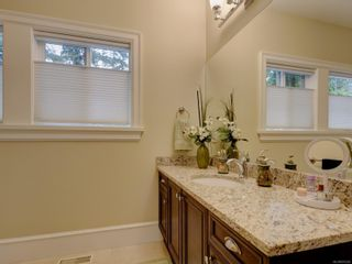 Photo 18: 4107 Gordon Head Rd in : SE Arbutus House for sale (Saanich East)  : MLS®# 875202