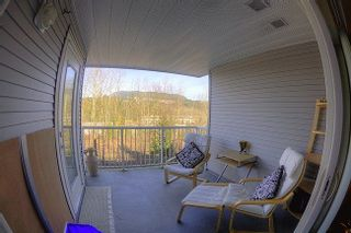 """Photo 7: 312 3142 ST JOHNS Street in Port Moody: Port Moody Centre Condo for sale in """"SONRISA"""" : MLS®# R2245500"""