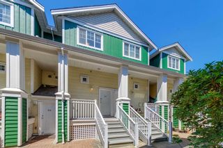 """Photo 12: 36 123 SEVENTH Street in New Westminster: Uptown NW Townhouse for sale in """"ROYAL TERRACE"""" : MLS®# R2595208"""