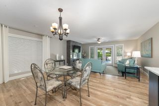"""Photo 11: 8053 WATKINS Terrace in Mission: Mission BC House for sale in """"MISSION"""" : MLS®# R2606897"""