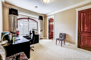 Photo 20: 4063 W 39TH Avenue in Vancouver: Dunbar House for sale (Vancouver West)  : MLS®# R2617730