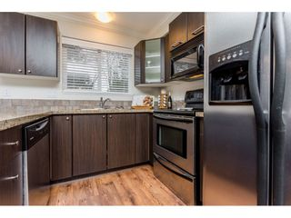 Photo 10: 204 5488 198 STREET in Langley: Langley City Condo for sale : MLS®# R2139767