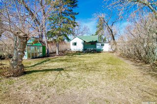 Photo 18: 1014 Sidney Street East in Swift Current: North East Residential for sale : MLS®# SK850671