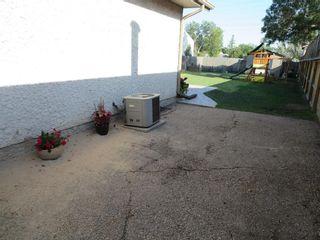 Photo 14: 84 Meadow Gate Drive in Winnipeg: Lakeside Meadows Residential for sale (3K)  : MLS®# 202118583