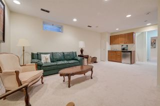 Photo 41: 192 QUESNELL Crescent in Edmonton: Zone 22 House for sale : MLS®# E4230395