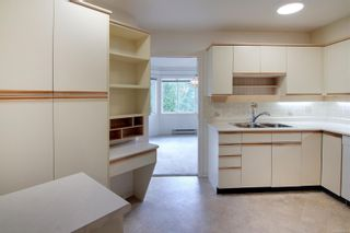 Photo 13: 316 3931 Shelbourne St in : SE Mt Tolmie Condo for sale (Saanich East)  : MLS®# 888000
