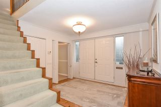 Photo 31: 8335 NELSON Avenue in Burnaby: South Slope House for sale (Burnaby South)  : MLS®# R2550990