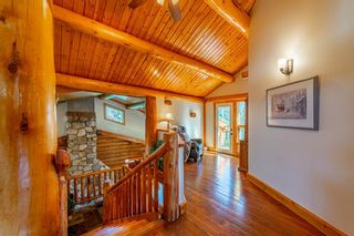 Photo 24: 53096 Twp Rd 232: Bragg Creek Detached for sale : MLS®# A1097680