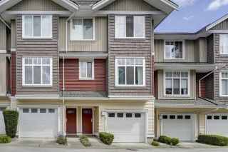 "Photo 31: 67 19455 65 Avenue in Surrey: Clayton Townhouse for sale in ""Two Blue"" (Cloverdale)  : MLS®# R2474171"