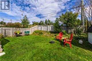 Photo 48: 4 Eaton Place in St. John's: House for sale : MLS®# 1237793