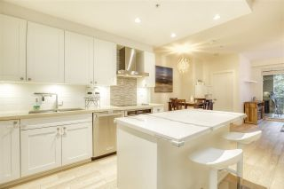 """Photo 5: 224 3399 NOEL Drive in Burnaby: Sullivan Heights Condo for sale in """"Cameron"""" (Burnaby North)  : MLS®# R2424898"""