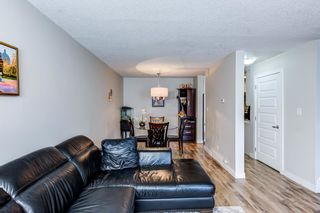 Photo 6: 1126 KNOTTWOOD Road E in Edmonton: Zone 29 Townhouse for sale : MLS®# E4241225