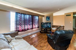"""Photo 7: 1821 MAPLE Street in Prince George: Connaught Triplex for sale in """"CONNAUGHT"""" (PG City Central (Zone 72))  : MLS®# R2566508"""