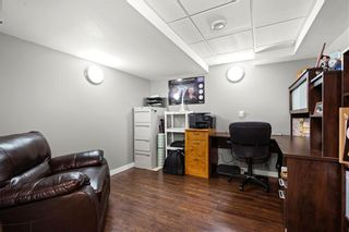 Photo 30: 6 Camirant Crescent in Winnipeg: Island Lakes Residential for sale (2J)  : MLS®# 202122628