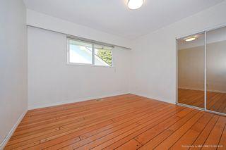 Photo 19: 1493 54 Street in Delta: Cliff Drive House for sale (Tsawwassen)  : MLS®# R2599726