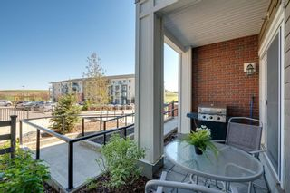 Photo 18: 1101 298 Sage Meadows Park NW in Calgary: Sage Hill Apartment for sale : MLS®# A1124408