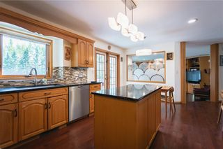 Photo 12: 7 Sunrise Bay in St Andrews: House for sale : MLS®# 202104748