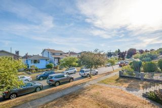 Main Photo: 3097 E 6TH Avenue in Vancouver: Renfrew VE House for sale (Vancouver East)  : MLS®# R2609321