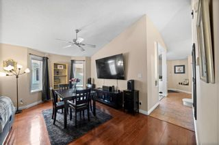 Photo 12: 5 6488 168 Street in Surrey: Cloverdale BC Townhouse for sale (Cloverdale)  : MLS®# R2622454