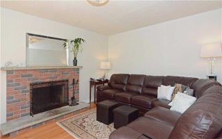 Photo 18: 37 Silbury Drive in Toronto: Agincourt North House (2-Storey) for sale (Toronto E07)  : MLS®# E3497087