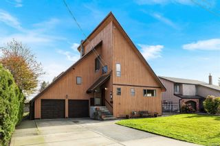 Photo 1: 94 Skipton Cres in : CR Willow Point House for sale (Campbell River)  : MLS®# 860227
