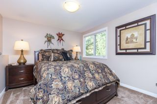 Photo 22: 10849 Fernie Wynd Rd in : NS Curteis Point House for sale (North Saanich)  : MLS®# 855321