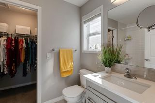 Photo 25: 81 Windford Park SW: Airdrie Detached for sale : MLS®# A1095520