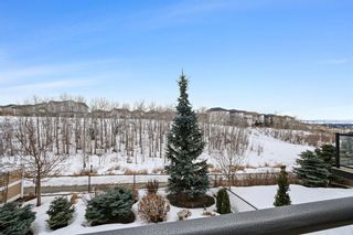 Photo 19: 182 Rockyspring Circle NW in Calgary: Rocky Ridge Residential for sale : MLS®# A1075850