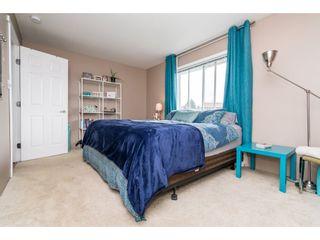 Photo 9: 11722 203RD STREET in Maple Ridge: Southwest Maple Ridge House for sale : MLS®# R2165416