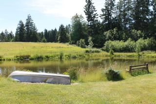 Photo 31: 5753 Menzies Rd in : Du West Duncan House for sale (Duncan)  : MLS®# 879096