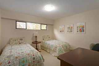 Photo 15: 2264 W KING EDWARD AVENUE in Vancouver: Quilchena Townhouse for sale (Vancouver West)  : MLS®# R2434261