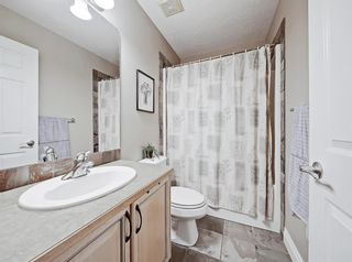Photo 27: 30 Springborough Crescent SW in Calgary: Springbank Hill Detached for sale : MLS®# A1070980