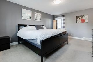 Photo 16: 2020 Windsong Drive SW: Airdrie Detached for sale : MLS®# A1145551