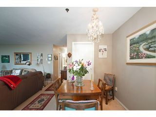 """Photo 11: 304 1465 COMOX Street in Vancouver: West End VW Condo for sale in """"Brighton Court"""" (Vancouver West)  : MLS®# V1122493"""