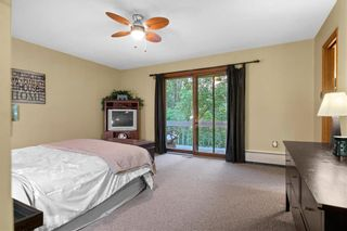 Photo 22: 23 Fort Garry Crescent in St Andrews: Little Britain Residential for sale (R13)  : MLS®# 202117058