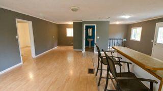 Photo 6: 47426 RR 63: Rural Brazeau County House for sale : MLS®# E4264755