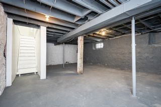 Photo 15: 626 Home Street in Winnipeg: West End House for sale (5A)  : MLS®# 1830944