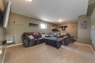 Photo 15: 7760 85 Avenue in Edmonton: Zone 18 House for sale : MLS®# E4228465