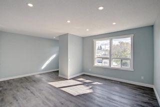 Photo 6: 3020 Dover Crescent SE in Calgary: Dover Semi Detached for sale : MLS®# A1147762