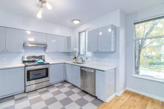 Photo 11: 38 12920 JACK BELL Drive in Richmond: East Cambie Townhouse for sale : MLS®# R2320214