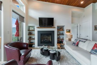 Photo 26: 222 Copperstone Lane in Sicamous: Bayview Estates House for sale : MLS®# 10205628
