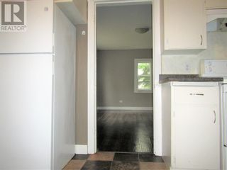 Photo 9: 10108 114 Street in Fairview: House for sale : MLS®# A1120909