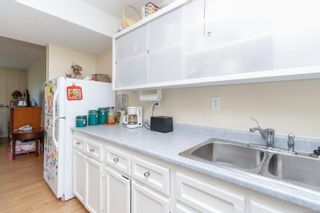 Photo 28: 3662 Dartmouth Pl in : SE Maplewood House for sale (Saanich East)  : MLS®# 874990
