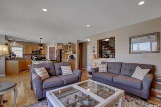 Photo 2: 4547 Solie Crescent in Regina: Lakeridge RG Residential for sale : MLS®# SK847451