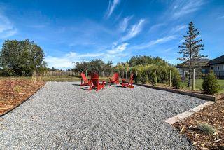 Photo 48: 54006 RR262: Rural Sturgeon County House for sale : MLS®# E4264504